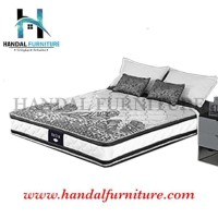 Comforta Hanya Kasur Spring Bed Super Star / Neo Star 100 x 200