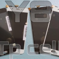 LCD COMPLETE OPPO F1S or OPPO A59