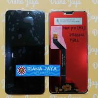 Lcd + Touchscreen Asus Zenfone Max Pro (M2) ZB631KL / X01BDA