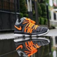 BIG SALE Sepatu Basket Nike KD Kevin Durant 5 Premium 6 Air Jordan