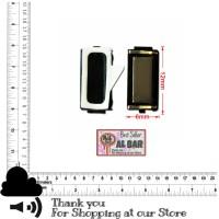 Speaker Depan Telinga Asus Zenfone 2 Laser ZE550KL Z00LDD Z00LD Z00WD
