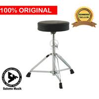 bangku / kursi Drum DB Percussion