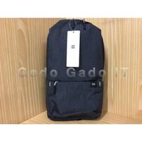 Tas Pungung Xiaomi Mi Colorful Bag Backpack 10L Ransel (ORIGINAL)