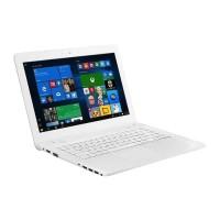 ASUS Laptop VivoBook Max X441NA 4GB/500GB/WINDOWS 10 14Inch