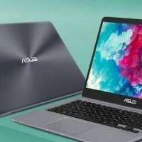 Asus A407UF Core i5 (Win10/4GB/1TB/Vram 2GB MX130)