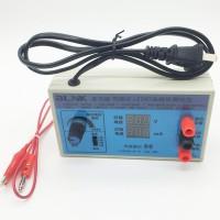 AC 220V Adjustable Voltage Current Led Backligt LED Tester LCD TV LED