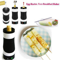 egg roll master - egg roll magic - alat pembuat omelet - egg omelet