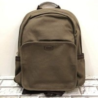 Tas Fossil original - Fossil travis backpack forest bc