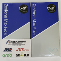 PROMO ASUS ZENFONE MAX PRO M1 4/64 RAM 4GB ZB602KL Garansi resmi