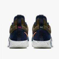 Sepatu Basket Nike PG 2 ACG Original AJ2039-300