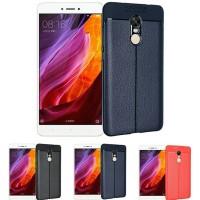 sale Case Xiaomi Redmi Note 4 Backcase Silicon