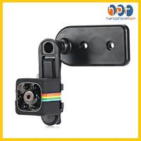 Mini Spy Camera Dv SQ11 Full HD 1080p Night Vision 12MP/Kamera SQ 11