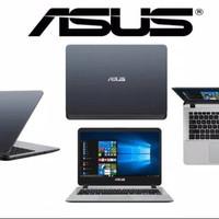 ASUS A407UF (i7-Nvidia MX130 2 GB-WIN)8GB DDR4 (DIMM Memory) SATA 1TB