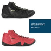 Sepatu Basket League Levitate BIG SIZE 44-46 47 48