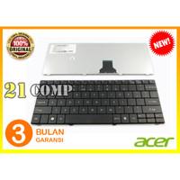 keyboard ORIGINAL acer aspire one 721 722 751 751h ao721 ao722