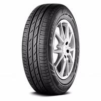 Ban innova reborn teana 205/65 r16 Bridgestone Ecopia EP150