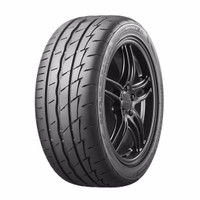 Ban innova alphard 225/55 r17 Bridgestone Potenza RE003