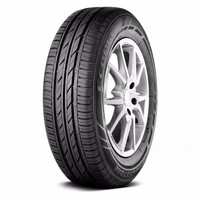 Ban avanza xenia innova kijang 195/70 r14 Bridgestone Ecopia EP150
