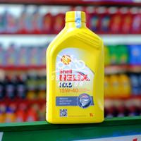 Oli Shell Helix HX5 1 L