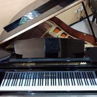 Piano Baby Grand Yamaha GH1