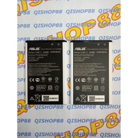Baterai Battery Original ASUS Zenfone Selfie ZD551KL , Z00UD C11P1501