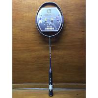 Raket Badminton Bulutangkis Apacs Sensuous 333 Original