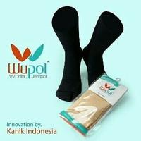 Kanik Wupol - Wudhu Jempol