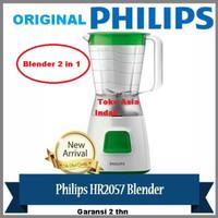 Philips Blender HR2057 HR2056 HR 2057 HR 2056