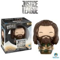 Funko Dorbz Heroes DC Comics Justice League Movie - Aquaman 350