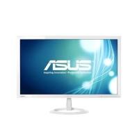 "Monitor ASUS VX238H-W Gaming 23"" Full HD TN 1ms GTG Speaker"