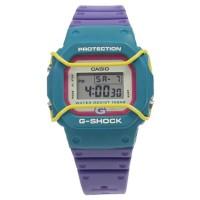 Jam Tangan G Shock Baby G DW250