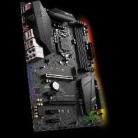 MSI B360 Gaming Pro Carbon - LGA1151 B360 DDR4 USB3.1 SATA3