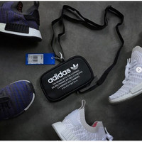 Adidas NMD Cross Body Pouch Bag