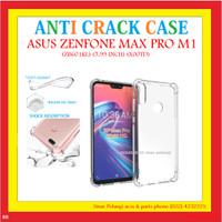 ANTI CRACK ASUS ZENFONE MAX PRO M1 ZB601KL 5.99 INCH X00TD 909338