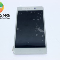 LCD OPPO R7-R7F+TOUCHSCREEN P-127R7OP-140519