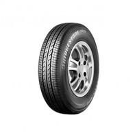 Ban mobilio avanza freed livina ertiga 185/65 r15 Bridgestone B250