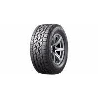 Ban taruna CRV katana hilux 205/70 r15 Bridgestone Dueler D697 RBT