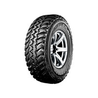 Ban pajero fortuner 265/65 r17 Bridgestone Dueler D674 MT