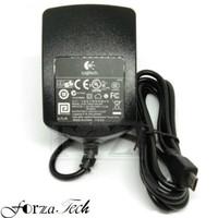 Adaptor ASUS LOGITECH 5.0V 3.0A Micro Tip 15W Transformer Book T100TA