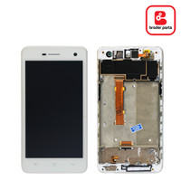 LCD TOUCHSCREEN OPPO R819 FIND MIRROR