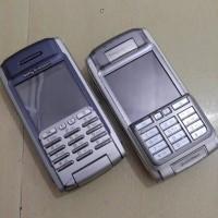 HP Sony Ericsson P900I dan P910I Full Normal Batangan