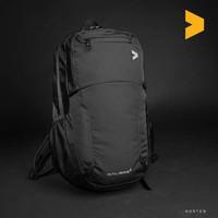 tas ransel Kalibre Backpack Horten