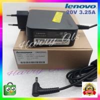 Adaptor Charger Original Lenovo IdeaPad 310 320 330 310S 320S 330S 65W