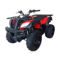 VIAR RAZOR ATV 150 UT - JADETABEK