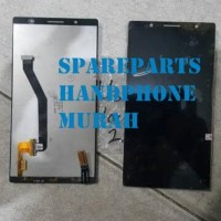 TERLENGKAP LCD TOUCHSCREEN OPPO U3 ORIGINAL NEW