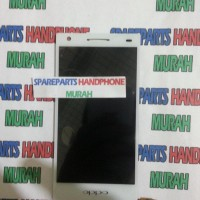 SALE Lcd + Touchscreen Oppo Find Way U7015 / U705 Original