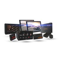 Spesial Price Paket Audio dan TV Mobil Asuka 10 Juta