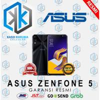 ASUS ZENFONE 5 ZE620KL GARANSI RESMI