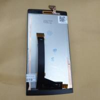 LCD OPPO FIND 7/ X9076/X9077 FULLSET+ TOUCHSCREEN