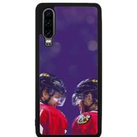 Casing Huawei P30 Artemi Panarin And Patrick Kane NHL L2050